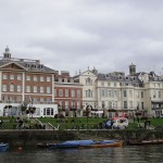 thames-river-tour