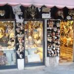 veneza-mascaras
