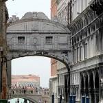 veneza-ponte-suspiros