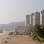 Arredores de Santiago do Chile - Viña del Mar e Valparaíso