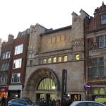 whitechapel_building