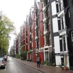 amsterdam-janelas