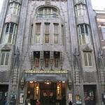 amsterdam -theater-tuschinski