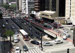 10 lugares imperdíveis na Avenida Paulista em São Paulo