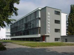 Bauhaus Dessal