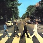 12 lugares que todo fã dos Beatles precisa conhecer