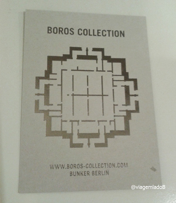 berlin-boros-collection