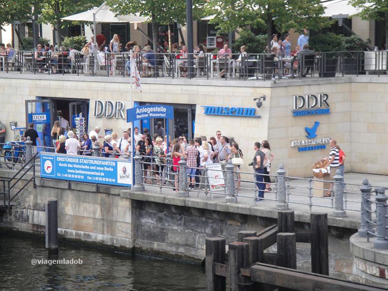 berlin-ddr-museum