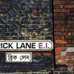 O que fazer em East London