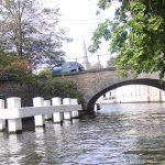 Bruges na Bélgica - Dicas e atrações desta cidade conto de fadas