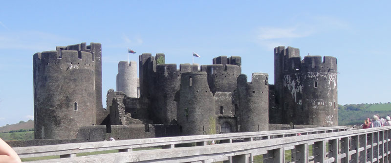 caerphilly-castle3