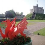 Cardiff - País de Gales: o que fazer, dicas e fotos