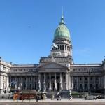 Buenos Aires, na Argentina – dicas e roteiro