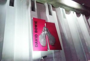 david bowie - mis-sp