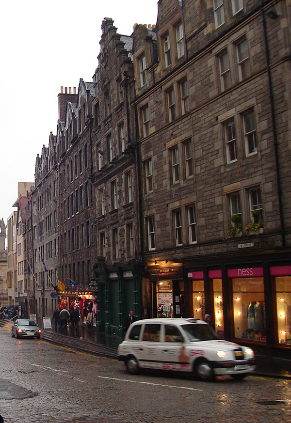 edinburgh_edimburgo