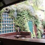 The Fullback Pub em Finsbury Park, Londres