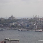 galata_tower-view