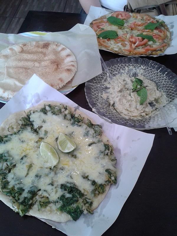 habib-ali-comidas
