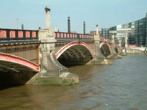 Lambeth-Bridge