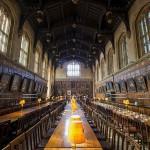 christ-church-dining-hall