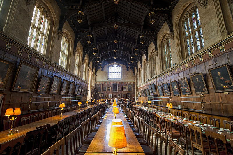 christ-church-dining-hall