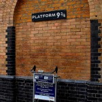 plataforma-93/4