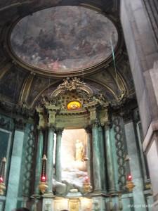 igreja saint sulpice paris