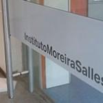 Instituto Moreira Salles, São Paulo
