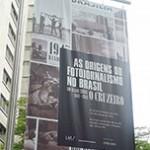 Instituto Moreira Salles – As origens do fotojornalismo no Brasil: um olhar sobre O Cruzeiro (1940-1960)