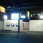 Festival Istambul Agora 2013, no Sesc Pompeia, Cinesesc e Sesc Araraquara
