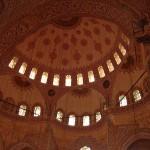istambul-mesquita-azul