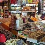 istambul-spice-bazaar