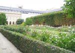 4 jardins em Paris que você deve visitar