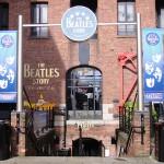 Dicas para fãs dos Beatles em Liverpool