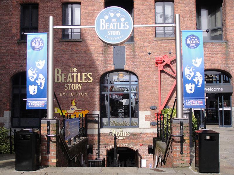 liverpool-beatles-story