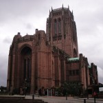 liverpool-cathedral