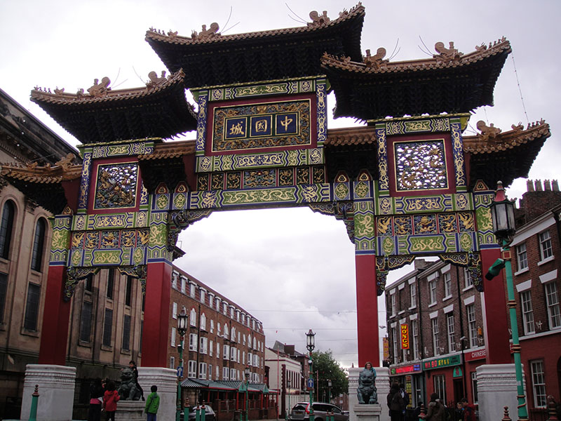 liverpool-china-town