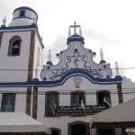 natal-igreja-st-antonio