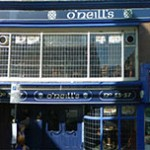 O'neill's Irish Pub, Londres