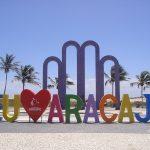 Aracaju, em Sergipe – Dicas e roteiro para 3 dias