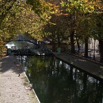 paris-Canal_Saint-Martin