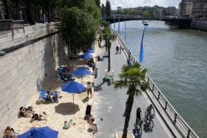 paris-plage-seine