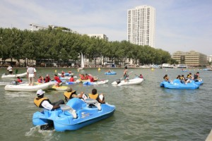 paris-plage-villette