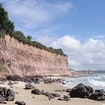 Praia de Pipa: Centro, Amor e Baía dos Golfinhos - RN