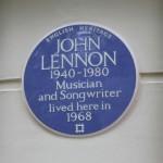 Dicas para fãs dos Beatles em Londres