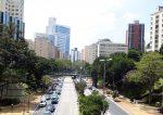 Rooftops em São Paulo para curtir a cidade do alto