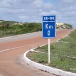 sao-miguel-gostoso-br101-km0