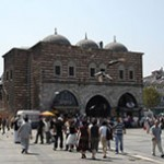 Grand Bazaar, Spice Bazaar e as mesquitas New Mosque e Süleymaniye Mosque são imperdíveis em Istambul