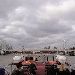 thames-river-tour