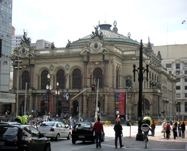 theatro-municipal-sp